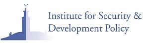 isdp-logo-alternate_290x80