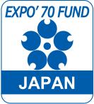 kansaiosaka logo