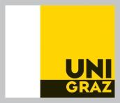 LOGO_UNI_GRAZ_NEU
