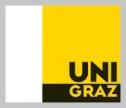 uni_graz_bild