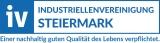 Logo Industriellenvereinigung Steiermark