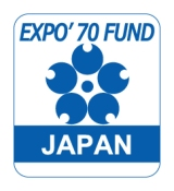 Logo Expo 70 Fund