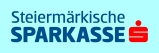 Logo Steiermäkische Sparkasse